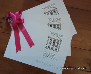 Casagialla_gift_card