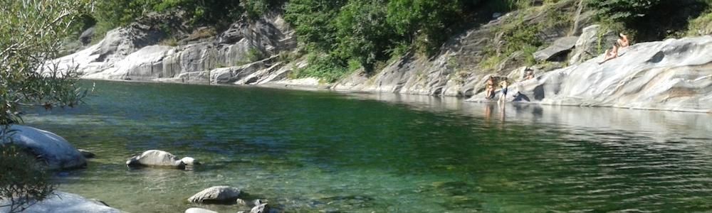 fiumemaggia_tegna_casagialla